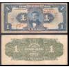 R-077 - 1.000 Reis - 1919 - mbc