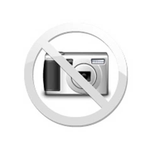 1938 - 500 Reis - Regente Feijo- sob (155)