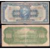 R-141d - 100.000 Reis - 1942 - bc/mbc