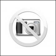 1938 - 2000 Reis - Duque de Caxias - poligonal  mbc (V162a)